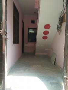 Gallery Cover Image of 400 Sq.ft 1 BHK Villa for buy in Chipiyana Buzurg for 1675000