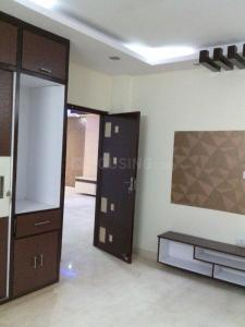 Gallery Cover Image of 1800 Sq.ft 3 BHK Independent Floor for rent in Surya Nagar for 22000
