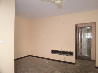 Gallery Cover Image of 525 Sq.ft 1 BHK Apartment for rent in Muneshwara Nagar for 12000