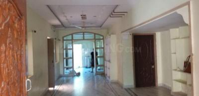 Gallery Cover Image of 1900 Sq.ft 2 BHK Independent House for buy in Hayathnagar for 13000000