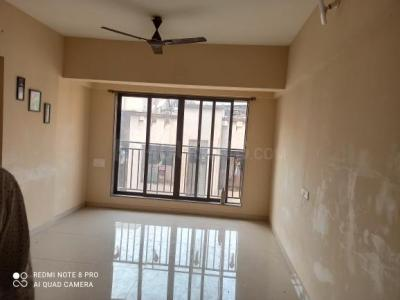 Gallery Cover Image of 850 Sq.ft 1 RK Apartment for rent in Alina, Chembur for 29000