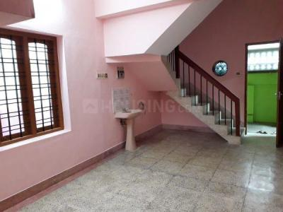 Gallery Cover Image of 667 Sq.ft 2 BHK Independent House for buy in Elamakkara for 3000000