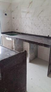 Gallery Cover Image of 910 Sq.ft 2 BHK Apartment for buy in Dahisar East for 11000000