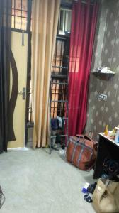 Gallery Cover Image of 660 Sq.ft 1 BHK Independent Floor for rent in Ashok Nagar for 16000