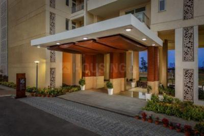 Gallery Cover Image of 6382 Sq.ft 4 BHK Villa for buy in Experion Windchants, Sector 112 for 76584000