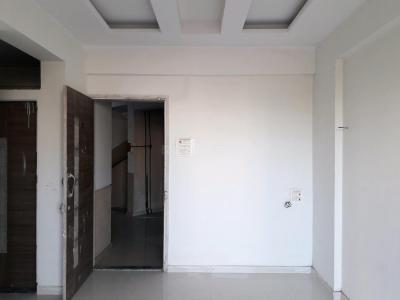 Gallery Cover Image of 870 Sq.ft 2 BHK Apartment for buy in Dombivli East for 6786000