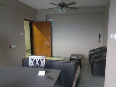 Gallery Cover Image of 1420 Sq.ft 3 BHK Apartment for rent in Kona for 16500