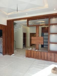 Gallery Cover Image of 2000 Sq.ft 2 BHK Apartment for rent in AL SV Residency, JP Nagar for 25000