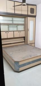 Gallery Cover Image of 650 Sq.ft 1 BHK Apartment for rent in Sudha Nagar for 6500