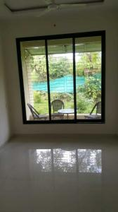 Gallery Cover Image of 508 Sq.ft 1 BHK Apartment for buy in Shree Krishna Nirvana Eco Home, Allyali for 1752000