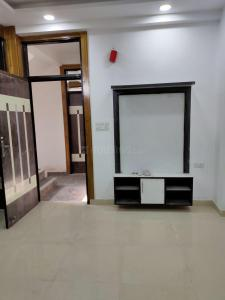 Gallery Cover Image of 650 Sq.ft 1 BHK Independent Floor for buy in Vasundhara for 2000000