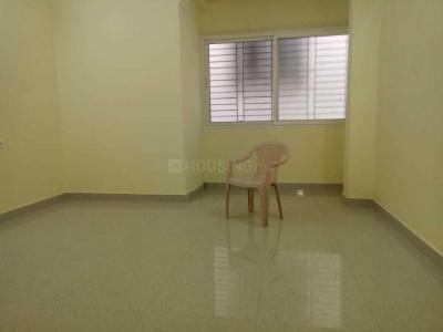 Gallery Cover Image of 900 Sq.ft 2 BHK Independent Floor for rent in Velachery for 15000
