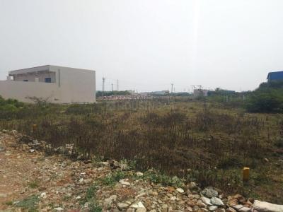 1040 Sq.ft Residential Plot for Sale in Vadaperumbakkam, Chennai