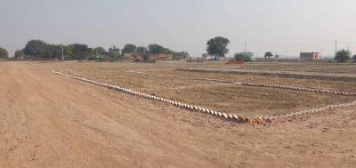 Gallery Cover Image of  Sq.ft Residential Plot for buy in Kalkaji for 300000
