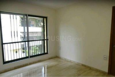 Gallery Cover Image of 1242 Sq.ft 2 BHK Apartment for buy in Chembur for 24000000