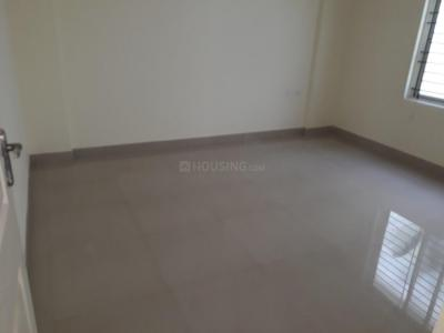 Gallery Cover Image of 1450 Sq.ft 3 BHK Apartment for buy in Bommanahalli for 6800000