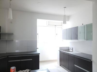 Gallery Cover Image of 1775 Sq.ft 3 BHK Apartment for rent in Vaishali for 22000