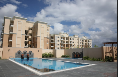 Gallery Cover Image of 1539 Sq.ft 3 BHK Apartment for buy in Poonamallee for 5800000