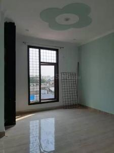 Gallery Cover Image of 895 Sq.ft 2 BHK Independent Floor for buy in Ashok Vihar Phase III Extension for 3699000