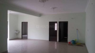 Gallery Cover Image of 1650 Sq.ft 3 BHK Apartment for buy in Grace Elite, Lakdikapul for 7100000
