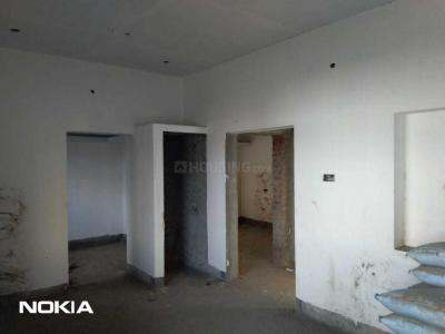 Gallery Cover Image of 700 Sq.ft 2 BHK Independent House for buy in Hosur for 250000