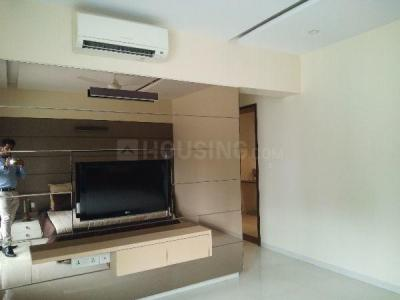 Gallery Cover Image of 1500 Sq.ft 3 BHK Apartment for rent in Vijayanagar for 30000