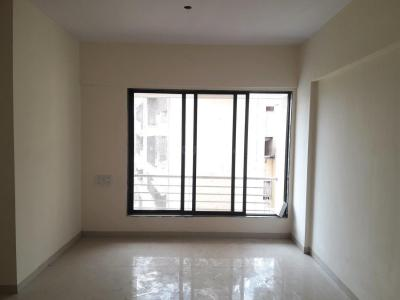 Gallery Cover Image of 860 Sq.ft 2 BHK Apartment for buy in Santacruz East for 26200000