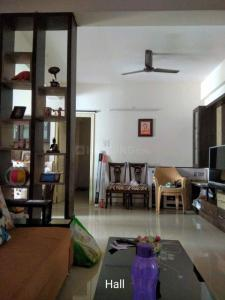 Gallery Cover Image of 1010 Sq.ft 2 BHK Apartment for buy in Modi Paramount Avenue, Kushaiguda for 4900000