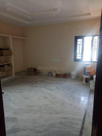 Bedroom Image of 1800 Sq.ft 2 BHK Independent House for rent in Vanasthalipuram for 8000