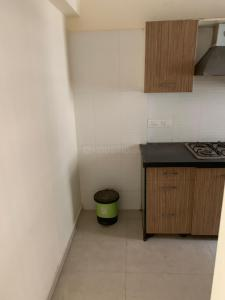 Gallery Cover Image of 970 Sq.ft 2 BHK Apartment for rent in Powai for 51000