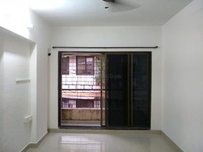 Gallery Cover Image of 450 Sq.ft 1 RK Apartment for buy in Shraddha Darshan, Santacruz East for 8500000