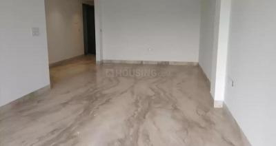 Gallery Cover Image of 900 Sq.ft 2 BHK Independent Floor for rent in GTB Nagar for 25000