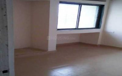 Gallery Cover Image of 600 Sq.ft 1 BHK Apartment for buy in Kharghar for 4200000
