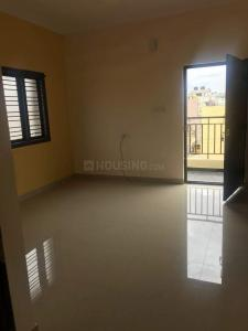 Gallery Cover Image of 650 Sq.ft 1 BHK Apartment for rent in Bommanahalli for 10500