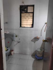 Bathroom Image of Atul Nagar, Warje Malvadi in Warje