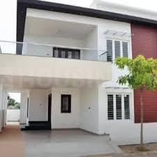 Gallery Cover Image of 1300 Sq.ft 3 BHK Independent House for buy in Whitefield for 5700000