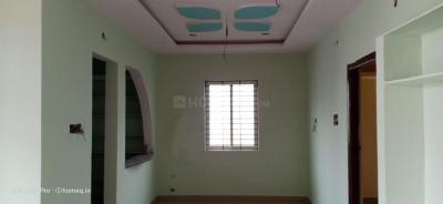 Gallery Cover Image of 1450 Sq.ft 4 BHK Independent House for buy in Peerzadiguda for 5350000