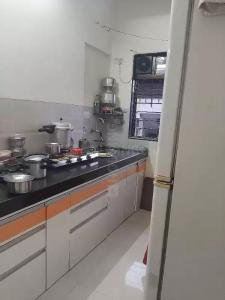 Gallery Cover Image of 377 Sq.ft 1 BHK Apartment for buy in Chinchpokli for 15500000