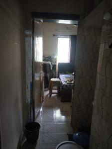 नालासोपारा वेस्ट  में 3200000  खरीदें  के लिए 3200000 Sq.ft 1 BHK अपार्टमेंट के गैलरी कवर  की तस्वीर