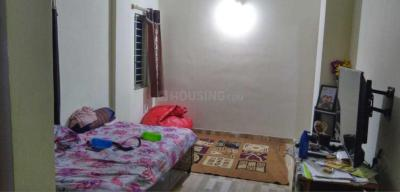 Gallery Cover Image of 1200 Sq.ft 2 BHK Independent Floor for rent in Bommasandra for 9000