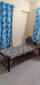 Bedroom Image of Rukmini in Airoli