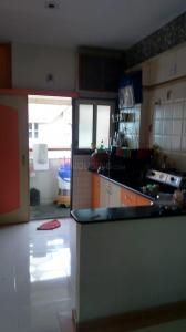 Gallery Cover Image of 1125 Sq.ft 2 BHK Independent House for rent in Satellite for 22000
