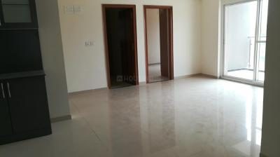 Gallery Cover Image of 2000 Sq.ft 3 BHK Apartment for rent in Wilson Court, Wilson Garden for 43000
