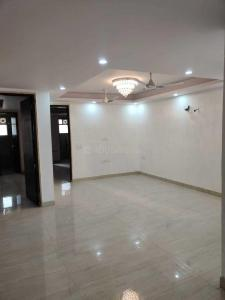 Gallery Cover Image of 1450 Sq.ft 3 BHK Apartment for buy in Palam Vihar for 7200000
