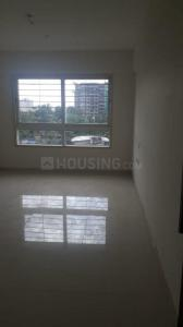 Gallery Cover Image of 1320 Sq.ft 3 BHK Apartment for rent in Chembur for 60000