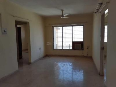 Gallery Cover Image of 1200 Sq.ft 3 BHK Apartment for rent in Wadala for 60000