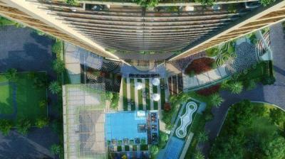 Gallery Cover Image of 3905 Sq.ft 4 BHK Apartment for buy in The Leela Navin Minar, Shadipur for 103260053