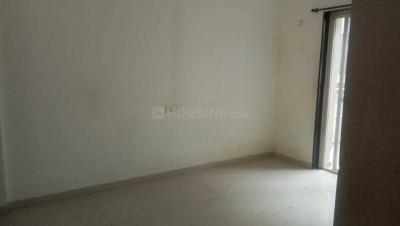 Gallery Cover Image of 1030 Sq.ft 2 BHK Apartment for rent in Ravet for 14000