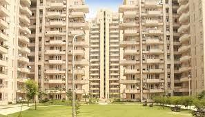 Gallery Cover Image of 2233 Sq.ft 3 BHK Apartment for buy in Satya Group The Legend Villas, Sector 57 for 18000000