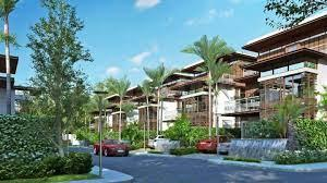 Gallery Cover Image of 1880 Sq.ft 4 BHK Villa for buy in Citrus Polaris, Visthar for 20300000